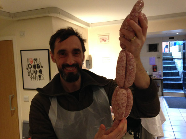 121_meat-butcher-4